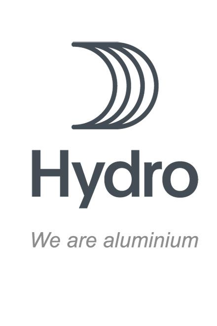 Hydro Profile Academy